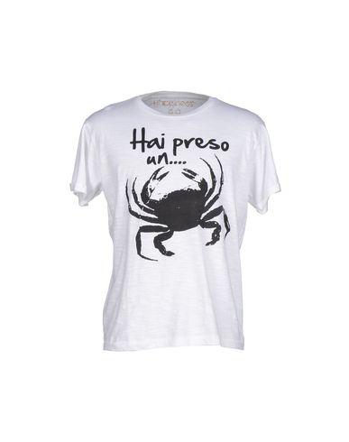 HAPPINESS Camiseta hombre