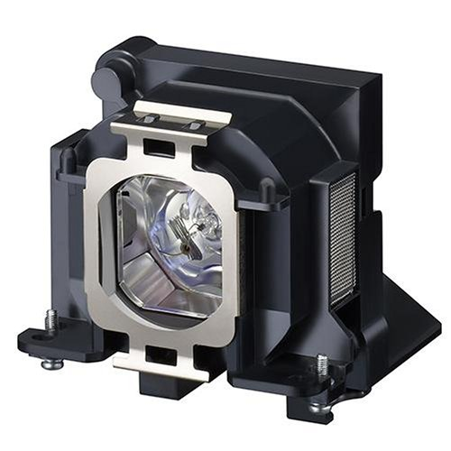 Sony Replacement Lamp f VPL-AW15 - Lámpara para proyector (160 W, UHP)