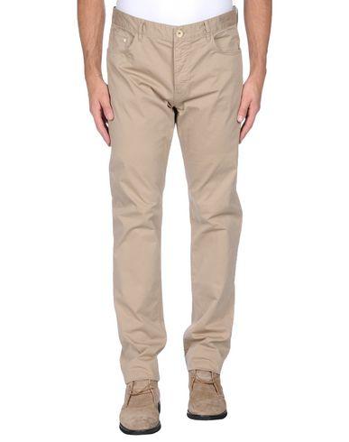 AT.P.CO Pantalones hombre