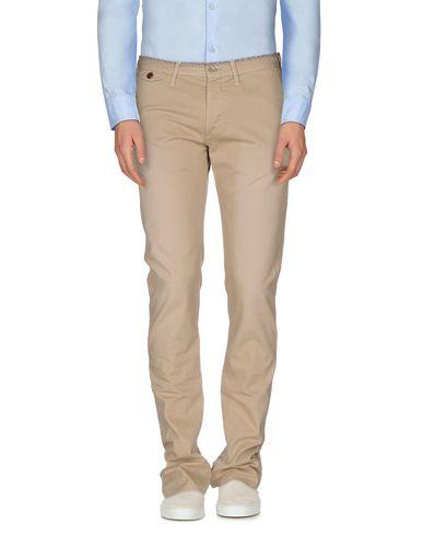 PAUL SMITH JEANS Pantalones hombre