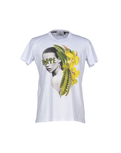 FASHION TO MAX Camiseta hombre