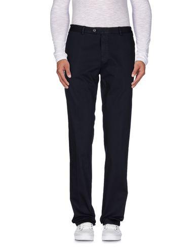 SANTANIELLO NAPOLI Pantalones hombre