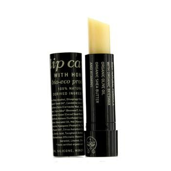 Apivita Lip Care Protector Labial Eco Bio Con Miel, 4.4grs