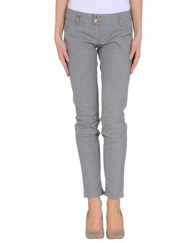 MET & FRIENDS Pantalones mujer