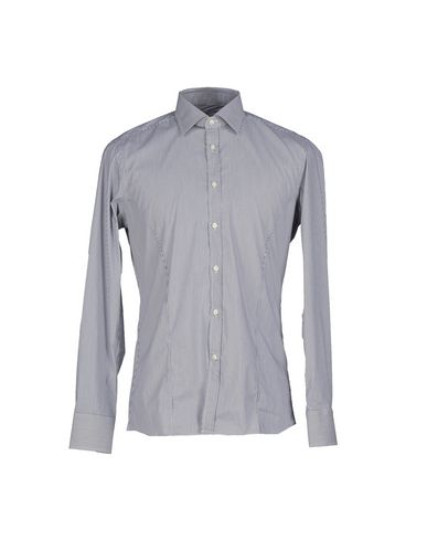 DEL SIENA Camisa hombre