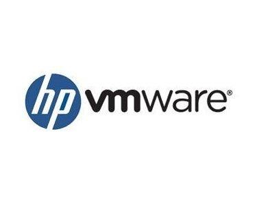 Hewlett Packard Enterprise BD706AAE licencia y actualización de software - Software de licencias y actualizaciones