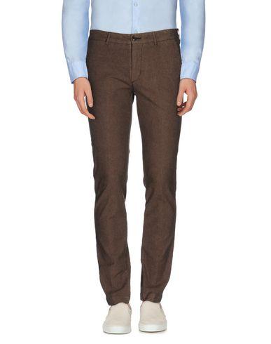 ROMANO RIDOLFI Pantalones hombre