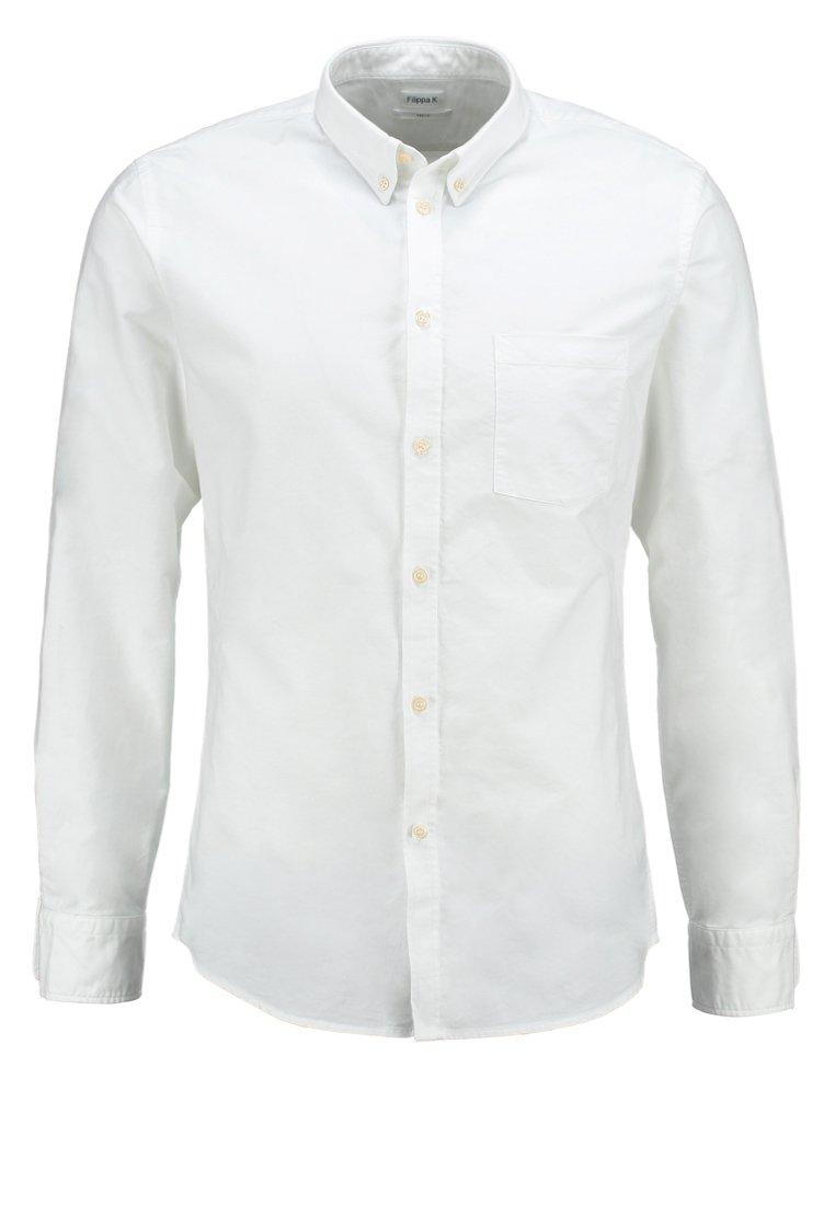 Filippa K PAUL Camisa informal white
