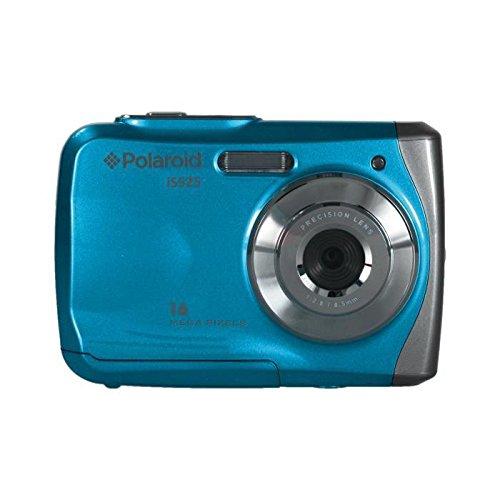 Polaroid IS525 - Cámara digital