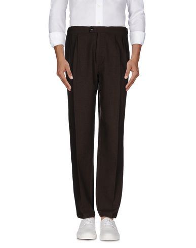 SOCIÉTÉ ANONYME Pantalones hombre