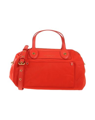 MARC BY MARC JACOBS Bolso de mano mujer