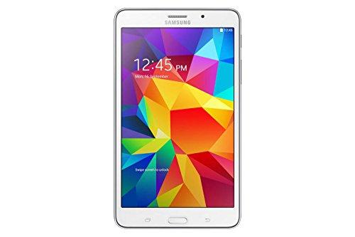 Samsung Galaxy Tab 4 - Tablet de 7