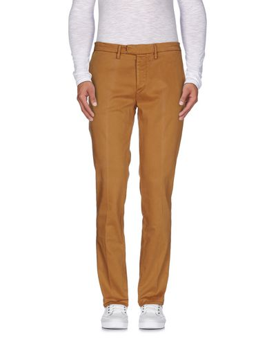 HAIKURE Pantalones hombre