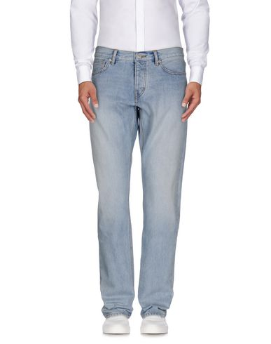 EVERY.DAY.COUNTS Pantalones vaqueros hombre