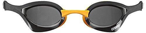 Arena Cobra Ultra Gafas - Humo Oscuro/Negro/Orange