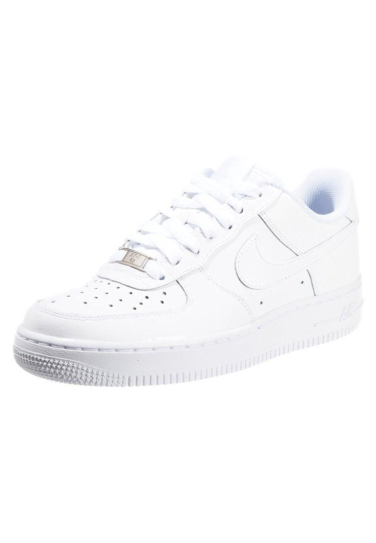 Nike Sportswear AIR FORCE 1 Zapatillas white