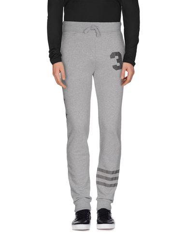 HYDROGEN Pantalones hombre