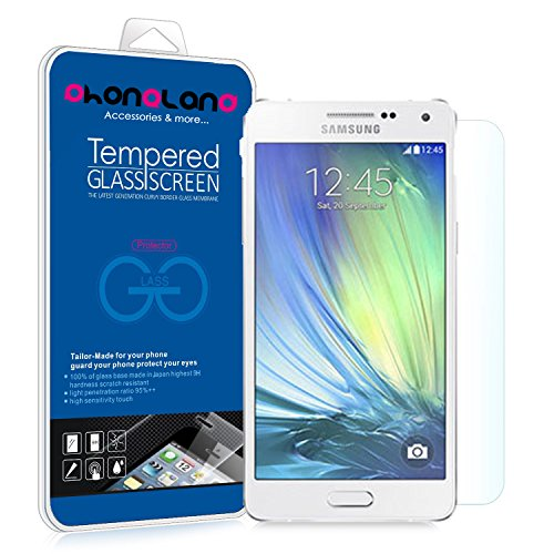 Film Protector pantalla de cristal templado Premium para Samsung Galaxy Express 2