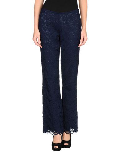 CHARLOTT Pantalones mujer