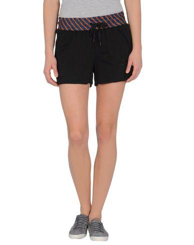 PUMA BY MIHARAYASUHIRO Pantalones deportivos cortos mujer