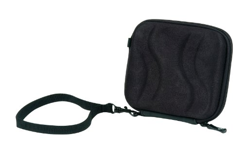 T'nB ETGPVM1S maletín para ordenador portátil - maletines para ordenadores portátiles (10 x 25 x 85 mm)