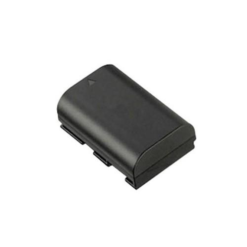 Reemplazo de la batería para Canon EOS 5D Mark III / 5 D Mark II / 7D/60D (LP-E6)