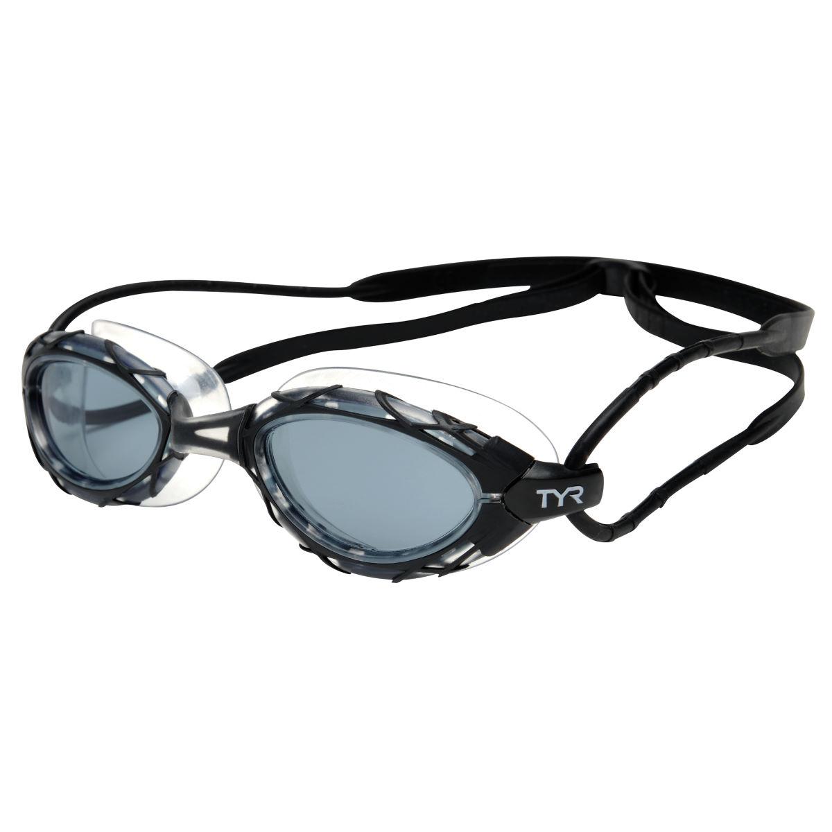 434fbb328c Gafas de natación TYR - Nest Pro - Gafas de natación - Adultos ...
