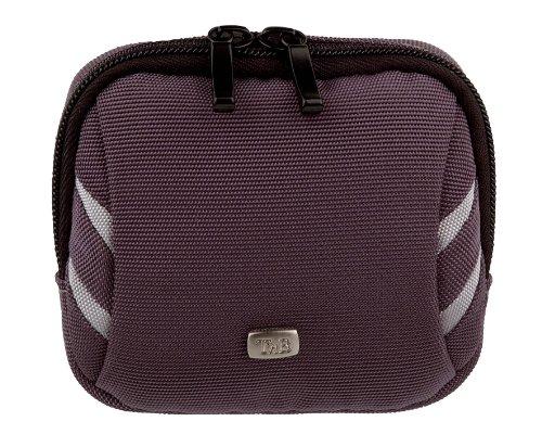 T'nB ETGP039410 maletín para ordenador portátil - maletines para ordenadores portátiles (98 x 25 x 86 mm)