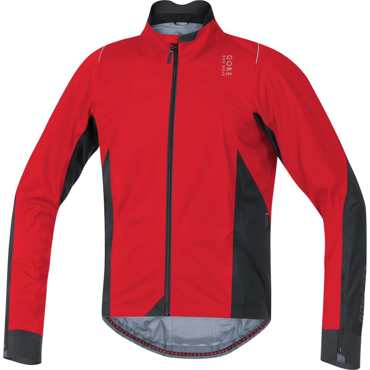 Chaqueta Gore Bike Wear Oxygen 2.0 Gore-Tex Active Shell - Impermeables - ciclismo