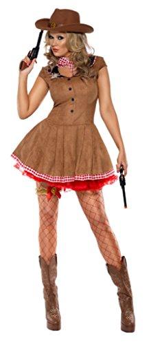 30e3e9f629 Disfraz de vaquera sexy para mujer Referencia 5020570337943 · Whimed.com
