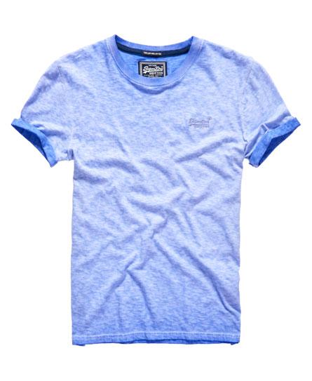 Camiseta The Low Roller
