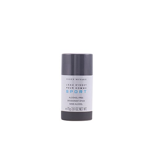Issey Miyake L'Eau D'Issey Homme Sport Deo Stick 75 gr