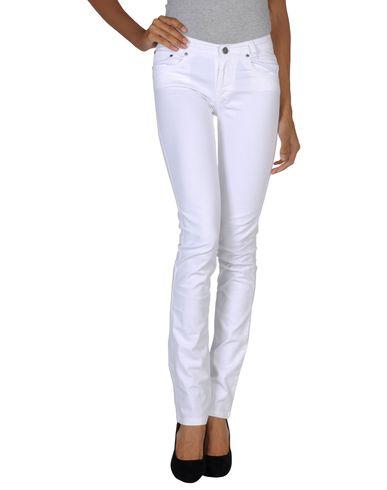 FWS FIONA Pantalones mujer