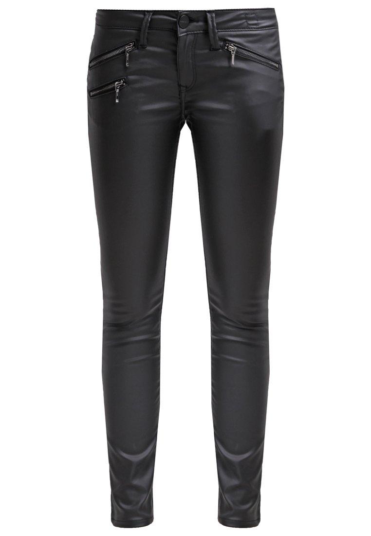 Cross Jeans ADRIANA Vaqueros slim fit black