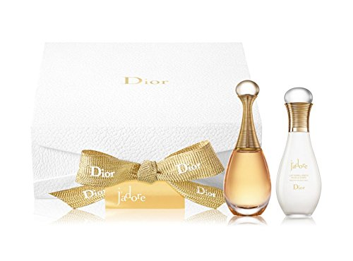 CHRISTIAN DIOR  Set Productos de Belleza J'Adore