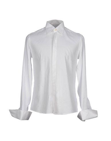 PAL ZILERI CERIMONIA Camisa hombre