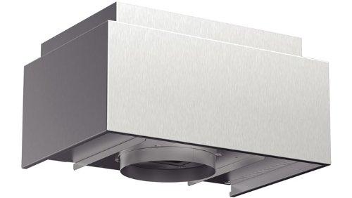 Siemens LZ57300 - Accesorio para chimenea