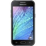 Galaxy J1 Dual Sim (Negro)