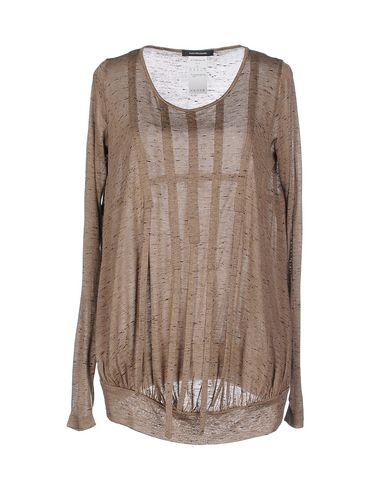 PLEIN SUD JEANIUS Camiseta mujer