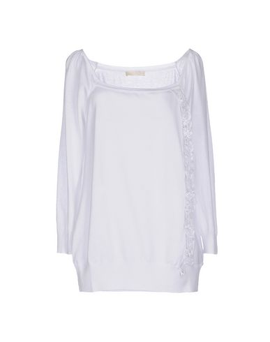 SCERVINO STREET Pullover mujer