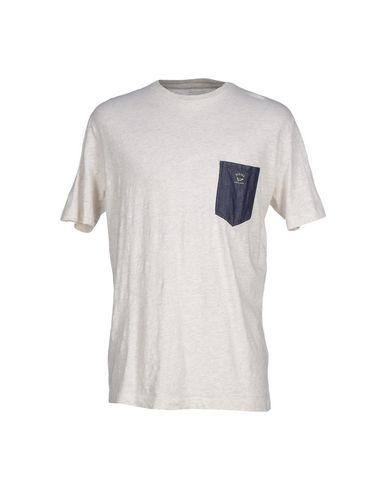DIESEL Camiseta hombre