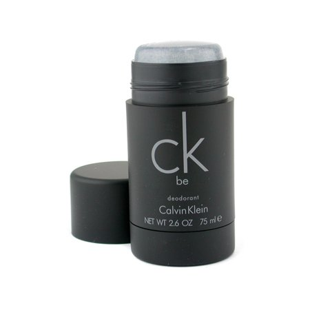 C.K. BE deo stick 75 gr