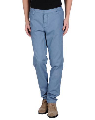 BERNA Pantalones hombre