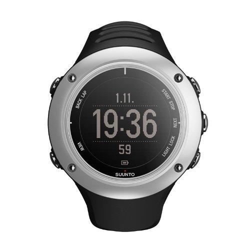 Suunto Reloj - Mixto - SS019210000