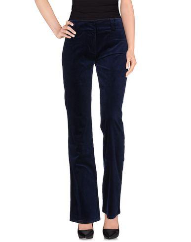 ROCCOBAROCCO Pantalones mujer