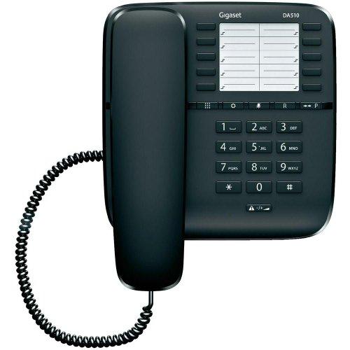 Gigaset DA510 N - Teléfono digital