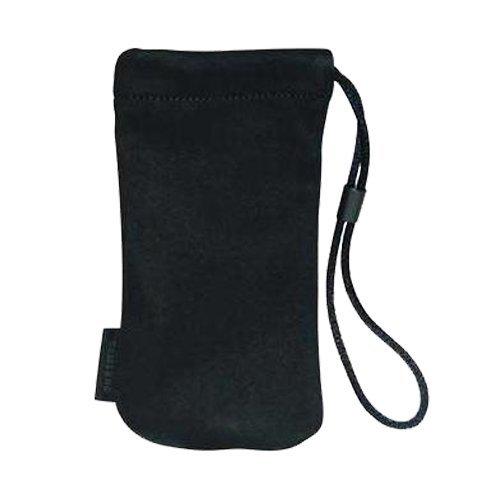 Samsung G03488B21 - Funda universal para móvil, negro