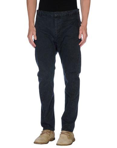U-NI-TY Pantalones hombre