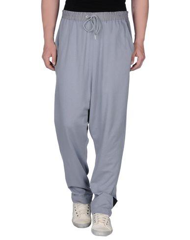 Y-3 Pantalones hombre