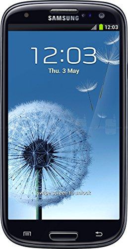 Samsung Galaxy S3 Neo - Smartphone de 4.8